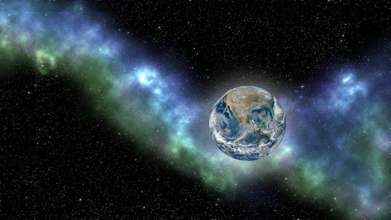 what happens if earth stops spinning